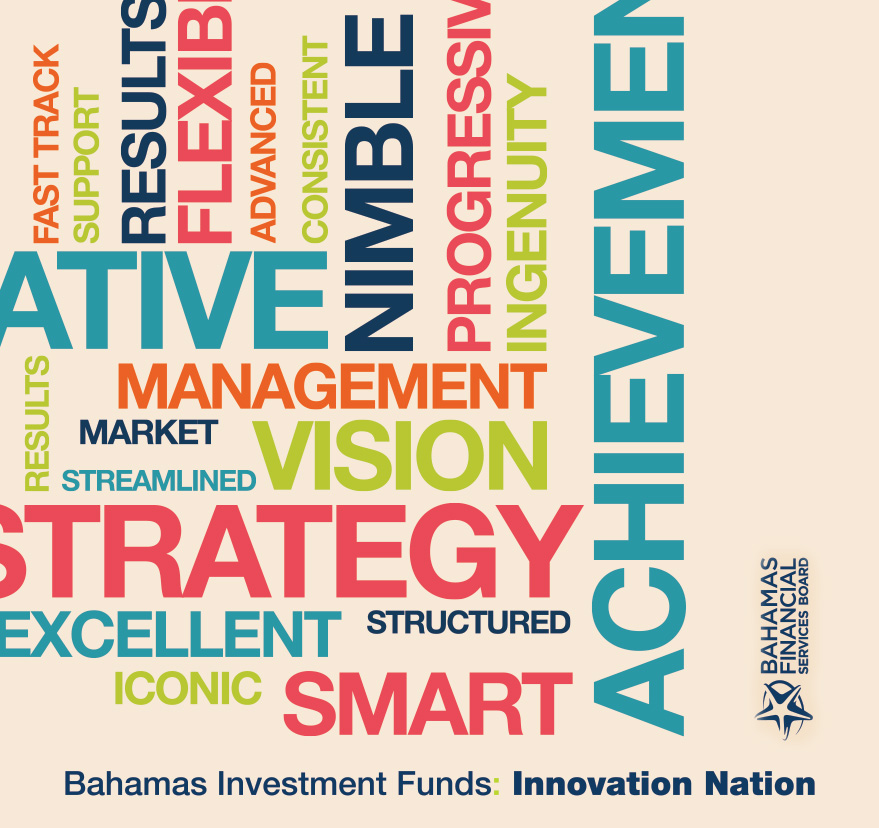 Bahamas Investment Fund Guide