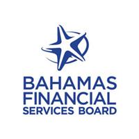 Logo-BFSB-200x200
