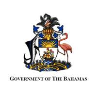 Logo-Bahamas-200x200