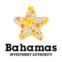 Logo-BahamasInvestmentAuthority-200x200