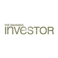 Logo-BahamasInvestor-200x200