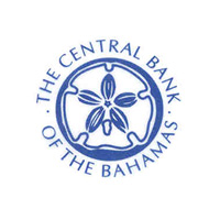 Logo-CentralBankBahamas-200x200