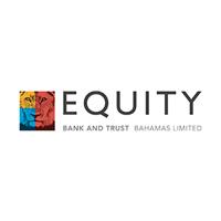 Logo-Equity-200x200