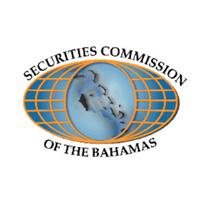 Logo-SecuritiesCommisionBahamas-200x200